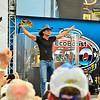 Racing:  Nov 22 NASCAR