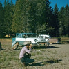 21/365 Yellowstone