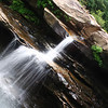 king's river falls