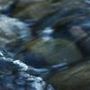 Lollers Creek