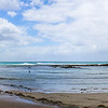 Blanket Bay, Cape Otway, Victoria