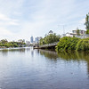 Floating Yarra Trail