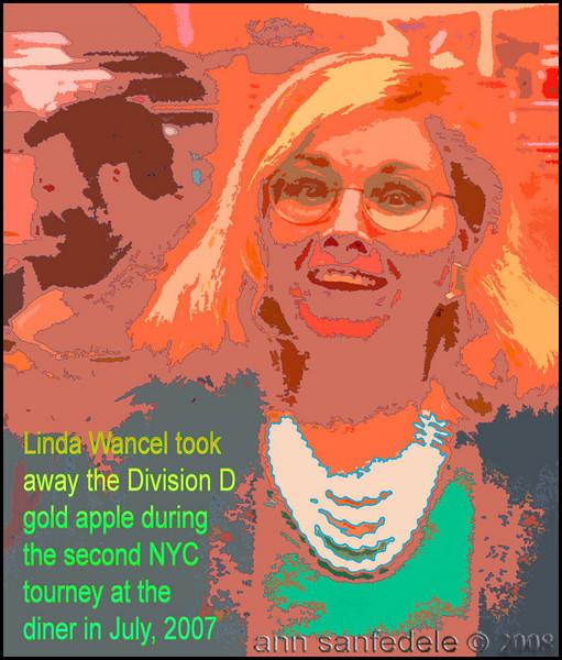 Linda Wancel