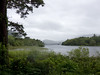 Muckross Lake, Killarney