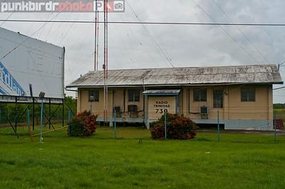 Radio Trinidad