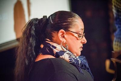 #thewrightmuseum #naomilongmadgett #womenpoets #blackhistory #charleshwrightmuseum #africanamericanpoets #lotuspress #detroitpoets #detroitartist