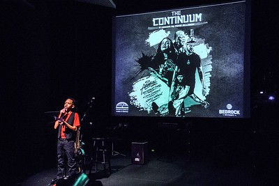 Continuum-12