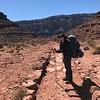 Kelly - Skeleton Point to Cedar Ridge