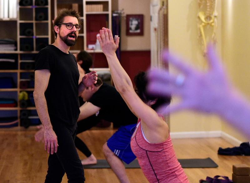 Yoga_CG16759