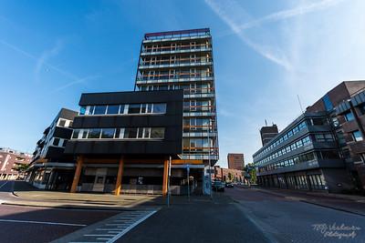 19-06-2017 - Zonnig Breda