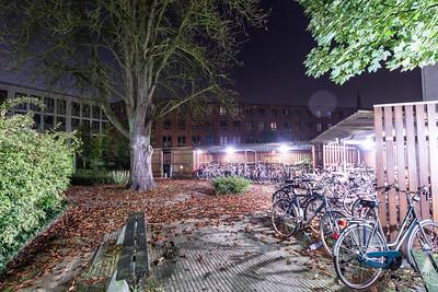 29-09-2017 - Nachtfotografie Boeimeersingel