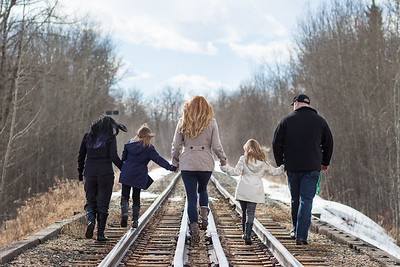 Family (33 of 1)