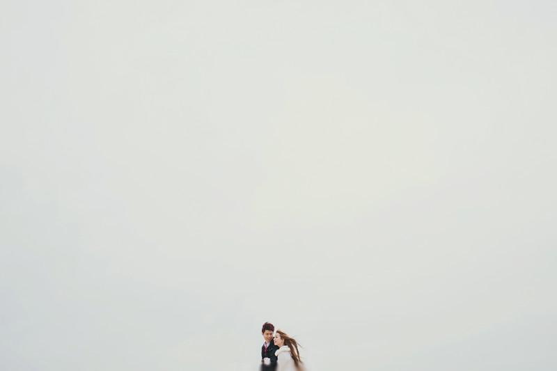 2015精選034