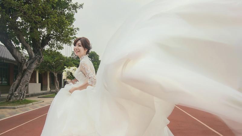 2015精選028