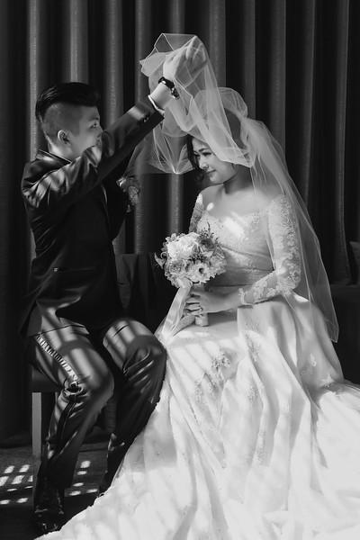 [Wedding] Brian&Eunice_風格檔197