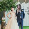 [婚禮記錄] 冠竣&怡君_風格檔321