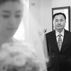 [婚禮記錄] 協祐&孟恬_風格檔112