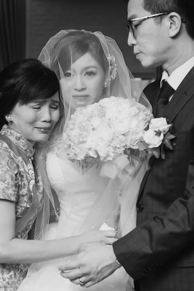 [婚禮記錄] 翰青&琇淳_風格檔211