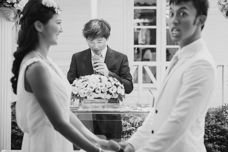 [婚禮記錄] Johnny&Sophia_風格檔046
