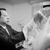 [婚禮記錄] 政諺&亞嵐_風格檔122