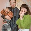 [婚禮記錄] 信宏&亭霙_風格檔403