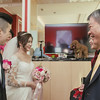 [Wedding] Brian&Eunice_風格檔138