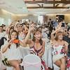 [婚禮記錄] Johnny&Sophia_風格檔183