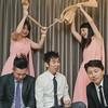 [婚禮紀錄] 士楷&怡心_風格檔119