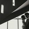 [婚禮記錄] Wally&Erica_風格檔105