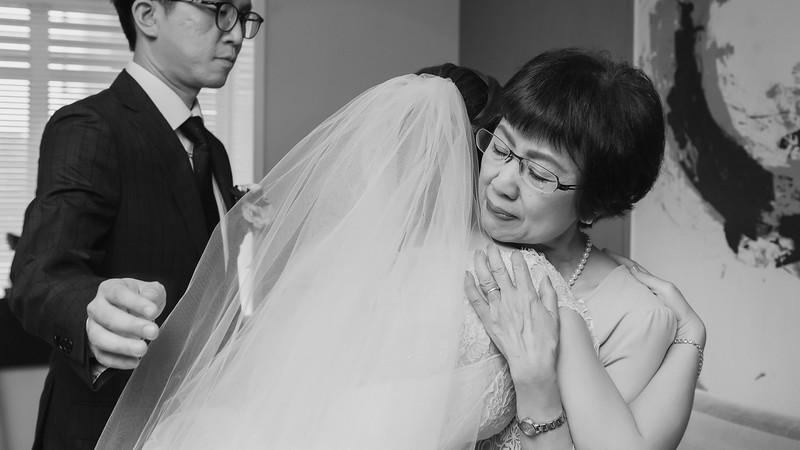 [婚禮記錄] 翰青&琇淳_風格檔244