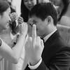 [婚禮記錄]Daniel&Lala_風格檔126