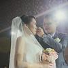 [婚禮記錄] 尚軒&芝儀338