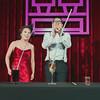 [婚禮紀錄] Wei&Lynn_風格檔075