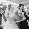 [Wedding] Kevin&Sandra_風個檔248