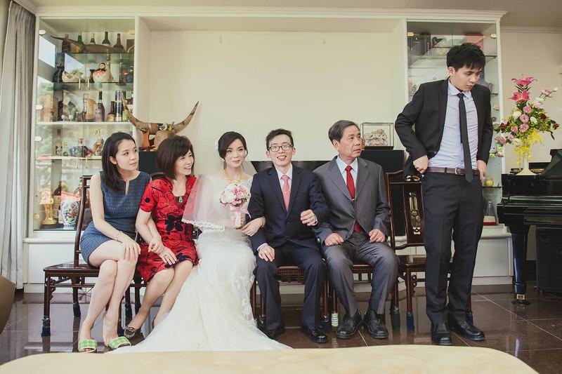 [婚禮記錄] 亞璇&家俊_風格檔142