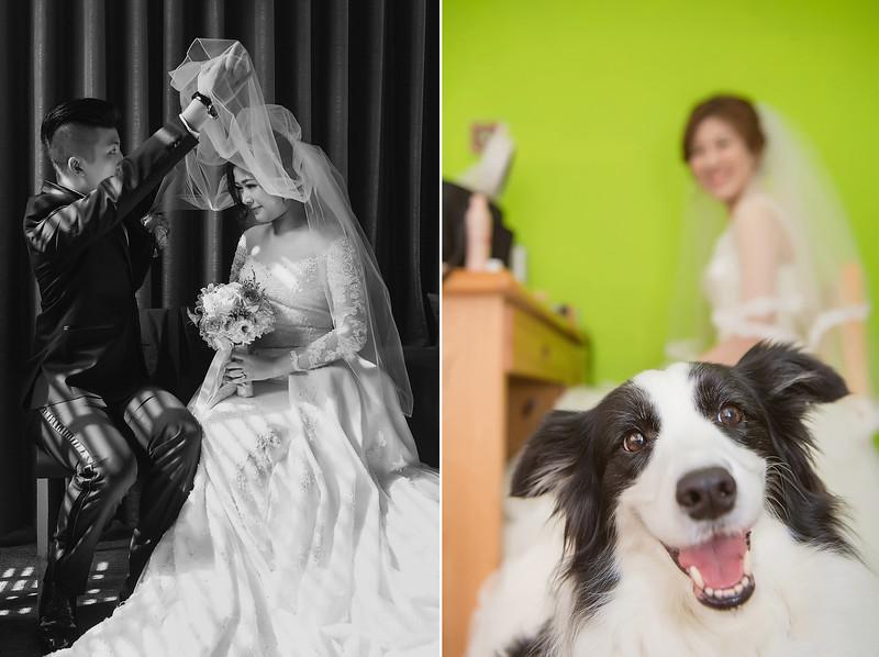 the best of 2015-wedding