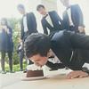 [婚禮記錄]Daniel&Lala_風格檔100