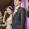 [婚禮記錄] Wally&Erica_風格檔228