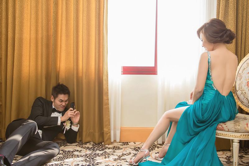 [Wedding] Mars&Ivy_風格檔310