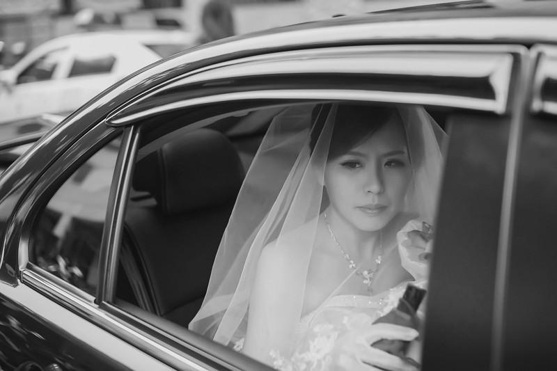 [婚禮記錄] 宗達&雅琪_風格檔296