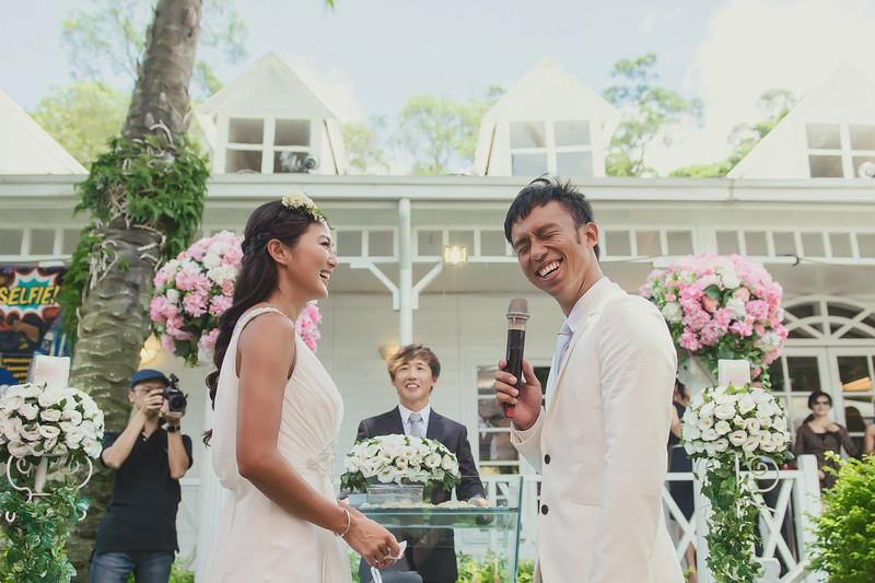 [婚禮記錄] Johnny&Sophia_風格檔058