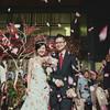 [婚禮紀錄] Leo&Ivy_風格檔302