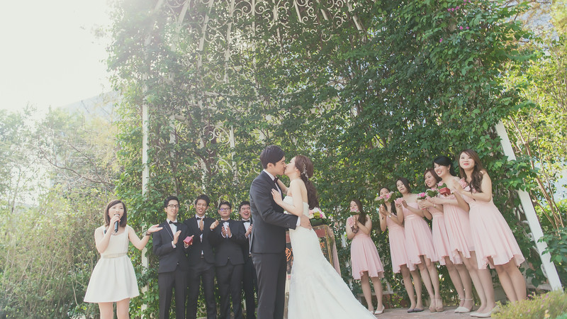 [婚禮記錄]Daniel&Lala_風格檔214