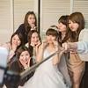 [婚禮記錄] 信宏&亭霙_風格檔288