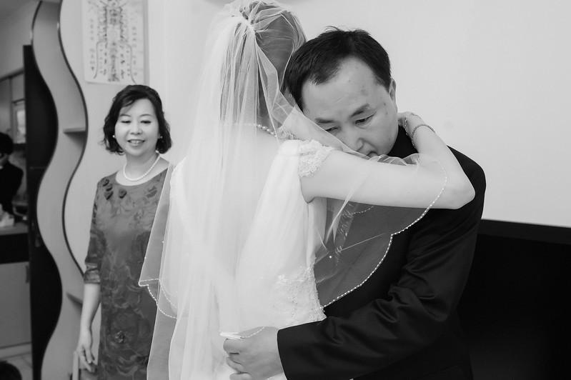 [婚禮記錄] 協祐&孟恬_風格檔108