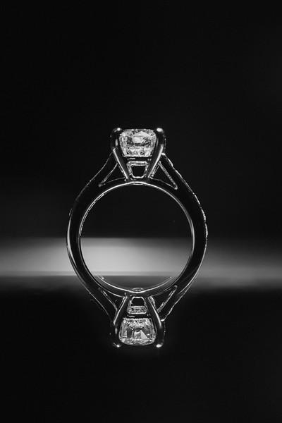 [婚禮紀錄] Leo&Ivy_風格檔396