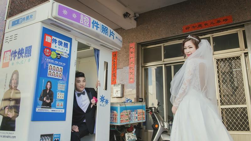 [Wedding] Brian&Eunice_風格檔244