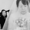 [婚禮紀錄] 向容&悅志_風格擋102