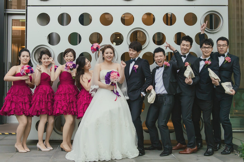 [Wedding] Kevin&Sandra_風個檔403
