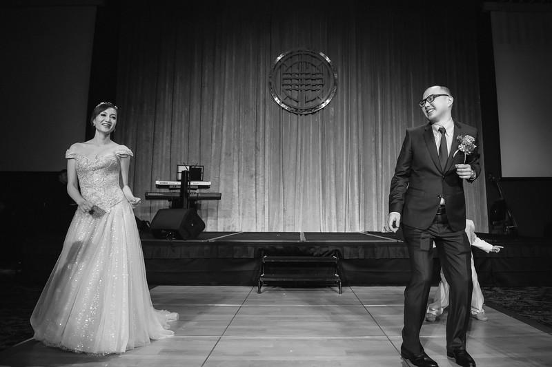 [Wedding] Steve&Renee_風格檔173